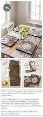 best 25 placemat diy ideas on pinterest kitchen placemats how in just a few easy steps you can create customized place setting perfection in your dining room