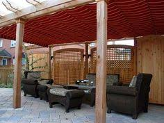 Apple Annie Awnings Apple Annie Retractable Awnings Www Appleannie Com Our Clients