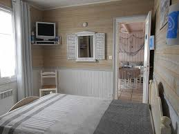 chambre hote cholet chambre awesome chambre hote cholet chambre hote cholet