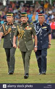 sultan hassanal bolkiah plane hassanal bolkiah c stock photos u0026 hassanal bolkiah c stock images