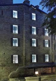 4 star hotel gombithotel bergamo italy escapio