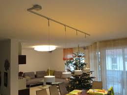 Moderne Esszimmer Lampen Esszimmer Beleuchtung Reizvolle Auf Moderne Deko Ideen Oder Lampe 13