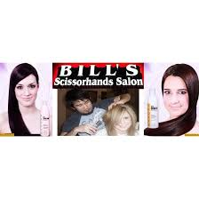 bill u0027s scissorhands salon in keller tx 469 274 0