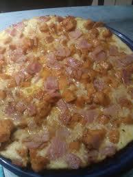 cuisiner le c eri la ptite cuisine de omelette aux patates douces de mon chéri