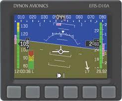 fltplan avionics