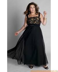 plus size black wedding dresses black and gold plus size dress 3 black