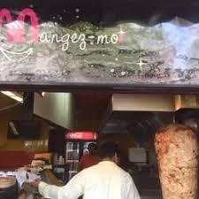 la cuisine du monstre tours mangez moi cafes 10 place grand marché tours