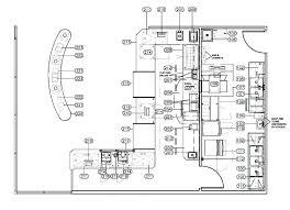 floor plan bar coffee shop layout design coffee shop design layout floor plan