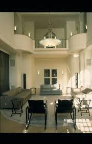 Best DESIGNER Andrée Putman Images On Pinterest Design - Top house interior design