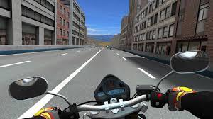 moto race apk moto racing multiplayer v1 5 5 mod apk money apkdlmod