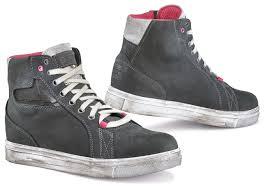 tcx street ace wp women u0027s shoes revzilla