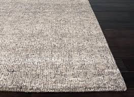 Brown And Grey Area Rugs Gray And Yellow Area Rug 8libre