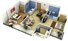 how much does a 3 bedroom apartment cost turn 1 bedroom into 2 convert loft into bedroom simple on bedroom