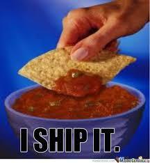 I Ship It Meme - i ship it by greetlesday13 meme center