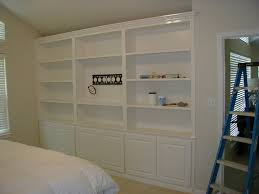 bedroom wall cabinet ideas bedroom