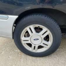 koons falls church ford 54 photos u0026 135 reviews car dealers