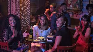 girls trip u0027 is fantastic but one tiny quibble about u0027other