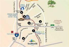 orange county convention center map nass2017