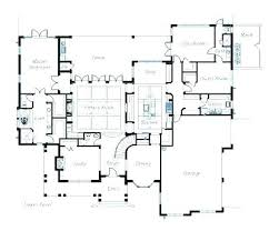 custom home floor plans free custom design floor plans first story custom home floor plans free