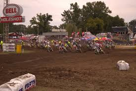 ama motocross registration ama amateur national motocross championships update the lasco press