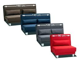 canap convertible couchage 160 canape lit 160 theartistsguide co
