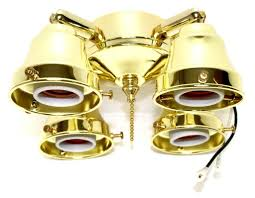 innovative light fixture parts all home decorations