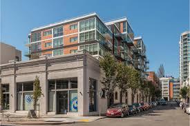 san francisco bay area luxury property sf high rises u0026 penthouses