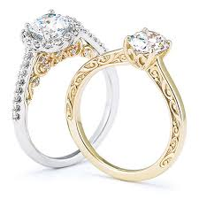 gemstone wedding rings bridal wedding jewelry wholesale bridal jewelry stuller