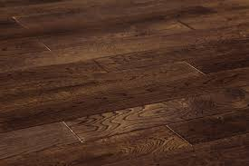 jasper hardwood flooring maison oak gunstock oak
