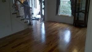 photos for lehigh valley hardwood flooring yelp