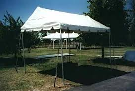 tent rentals rochester ny free standing tents rental nolan s tent and party rental