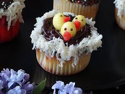 jeuxde cuisine cuisine jeux de cuisine papa cupcakeria high resolution