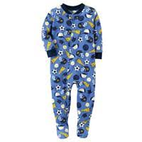 shop boys pajamas blain s farm fleet