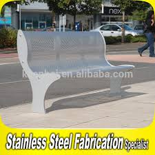 Deck Bench Bracket Bench Brackets Bench Brackets Suppliers And Manufacturers At