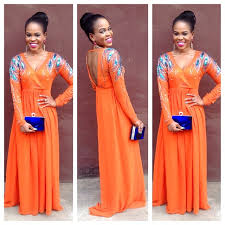 wardrobe rule how to dress to a formal dinner party kamdora