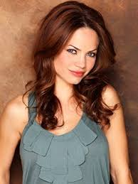 rebecca herbst leaving gh 2014 rebecca herbst to stay in port charles general hospital confirms