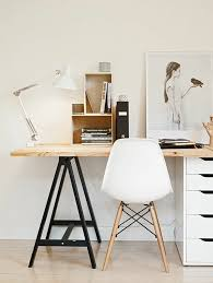 Pc Chair Design Ideas Nice Interior For Off White Office Chair Leather Desk Intended
