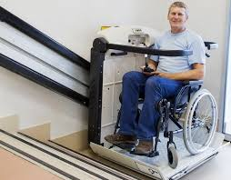 advantages narrow stair lift narrow stair lift ideas u2013 founder