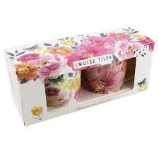 Gifts For Ladies Gifts For Ladies Mum Granma