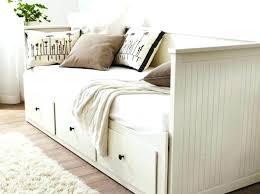 le bon coin canapé cuir ile de canape lit le bon coin canape lit le bon coin ordinaire le bon coin