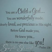 25 children bible verses ideas bible verses