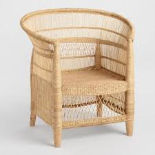 wicker chair for bedroom popular wicker chair intended for antique at 1stdibs ideas 12