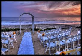 inexpensive wedding venues in southern california weddings in northern california for beautiful events a