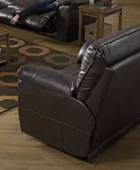 catchy extra wide recliner with oversized recliner chairs show