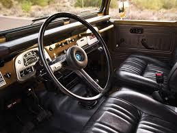 classic land cruiser for sale 129 best trucks toyota land cruiser images on pinterest toyota