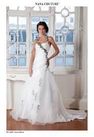 prix d une robe de mari e robe de mariée petit prix chapka doudoune pull vetement d hiver