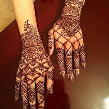 henna tattoo designs tattoo collections