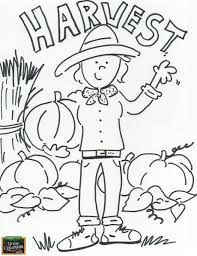 134 best farmtime in the classroom coloring pages images on