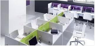 marguerite bureau bench marguerite delta bureau