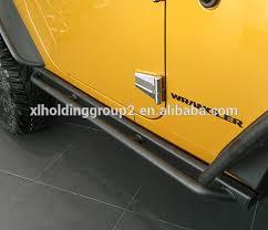 jeep wrangler side steps for sale list manufacturers of jeep wrangler jk side steps buy jeep